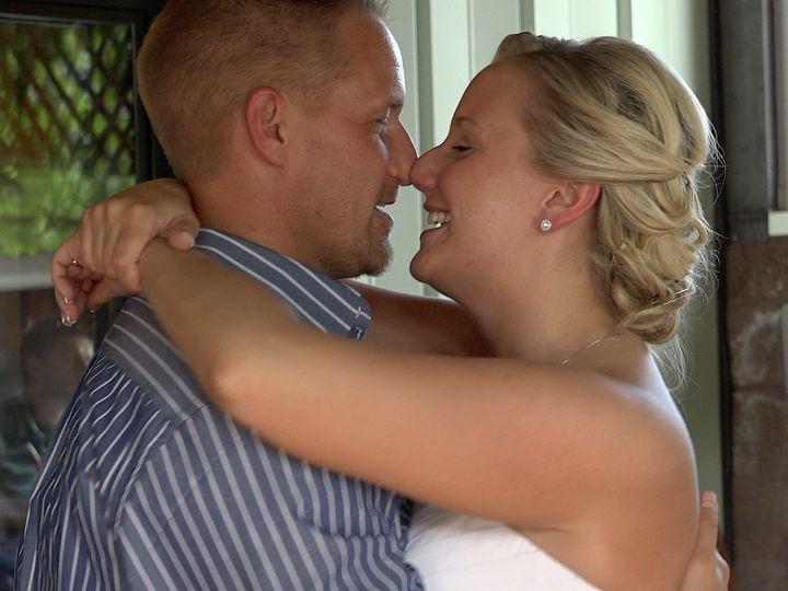 Tmx Wedding Pic 1 51 1106587 157782660321193 Aurora, CO wedding videography
