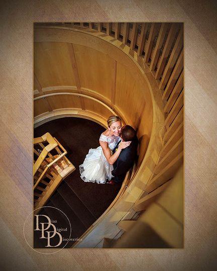beechwood hotel wedding photographer