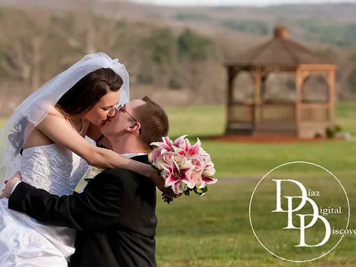 Tmx 1362012292346 318 Oxford wedding photography