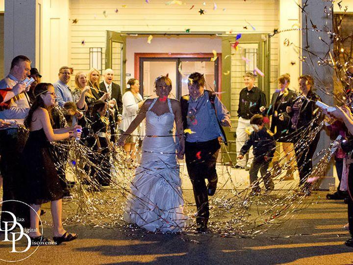 Tmx 1440163586206 Lcc Oxford wedding photography
