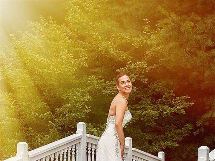 Tmx 1440172283432 Arrowhead Acres Wedding Oxford wedding photography