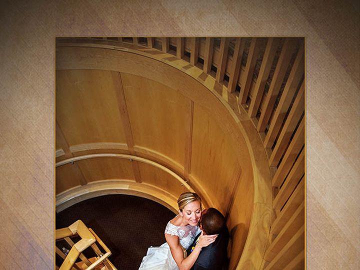 Tmx 1440172295257 Beechwood Hotel Wedding Photographer Oxford wedding photography
