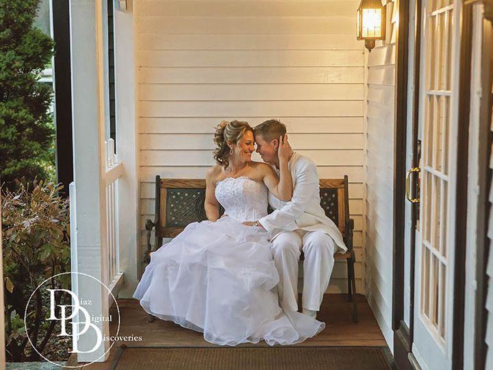 Tmx 1440172305463 Blissful Meadows Weddings Oxford wedding photography