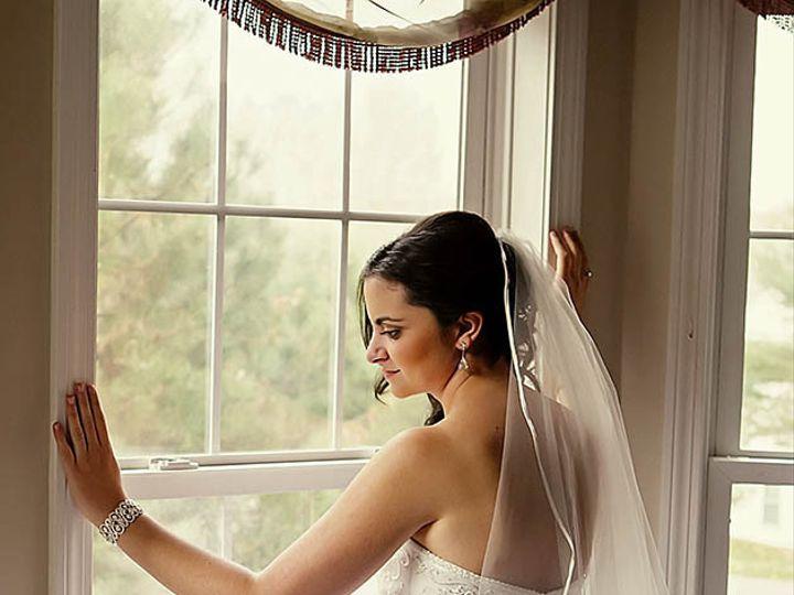 Tmx 1440172319993 Bridal Portrait In Window Oxford wedding photography