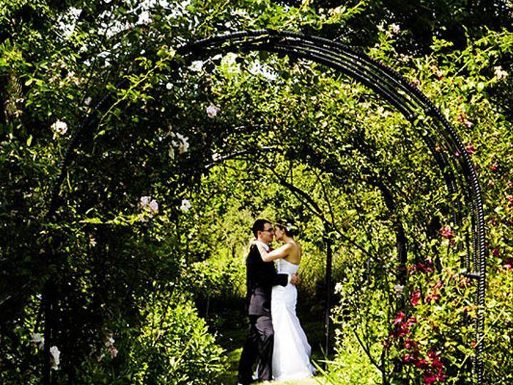 Tmx 1440172344949 Bride And Groom Alone Oxford wedding photography
