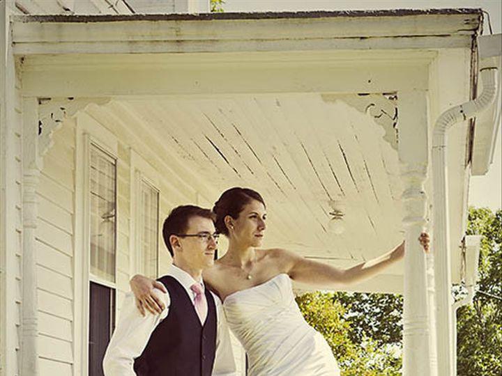 Tmx 1440172368269 Bride And Groom Portrait Oxford wedding photography