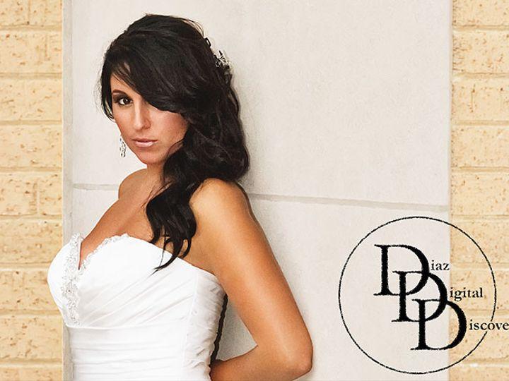 Tmx 1440172380117 Bride Portrait Oxford wedding photography