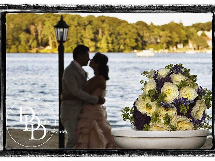 Tmx 1440172395570 Camp Bournedale Oxford wedding photography