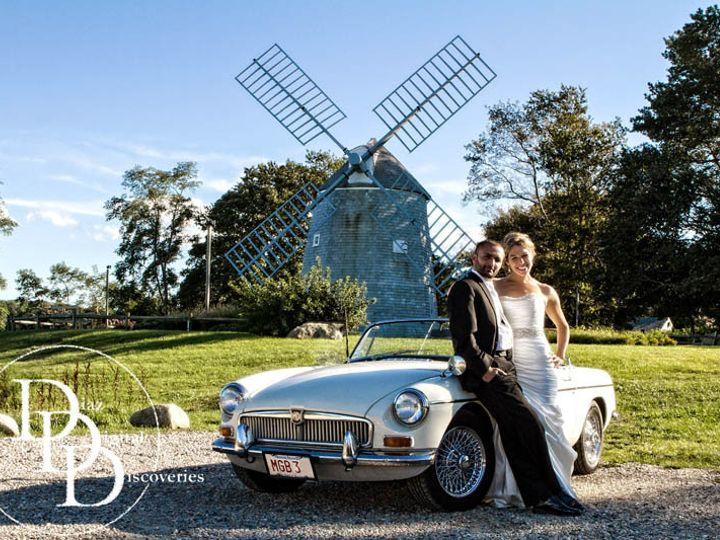 Tmx 1440172404219 Cape Cod Wedding Oxford wedding photography