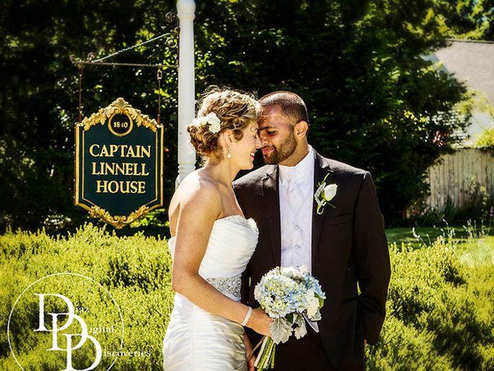 Tmx 1440172409968 Cape Cod Weddings Oxford wedding photography