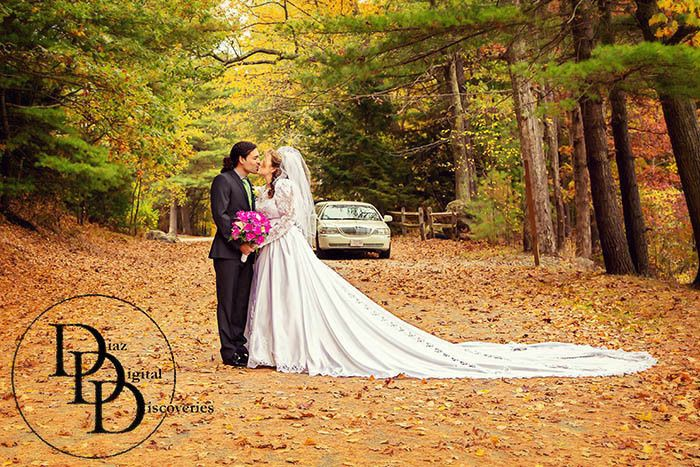 Tmx 1440172413846 Charlton Ma Wedding Oxford wedding photography