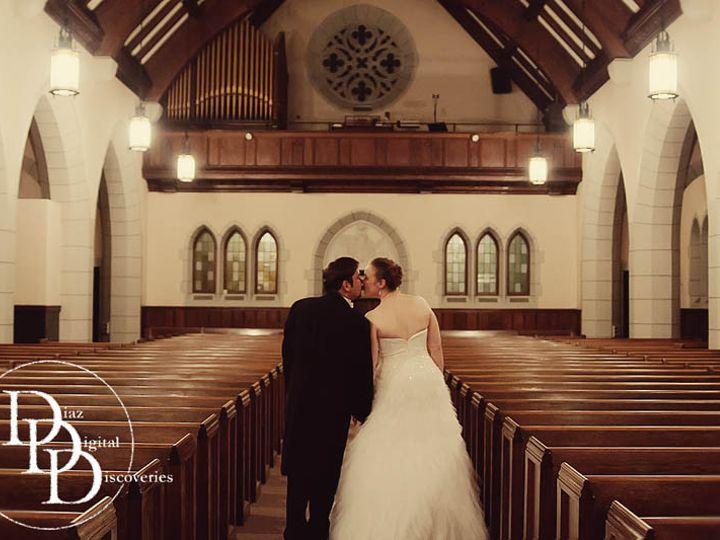 Tmx 1440172425013 Church Wedding Oxford wedding photography