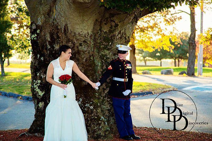 Tmx 1440172441020 First Look Oxford wedding photography