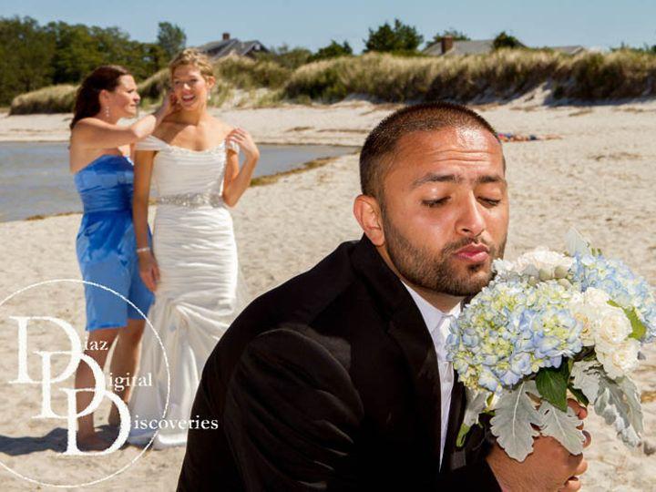 Tmx 1440172448261 Fun Wedding Photos Oxford wedding photography