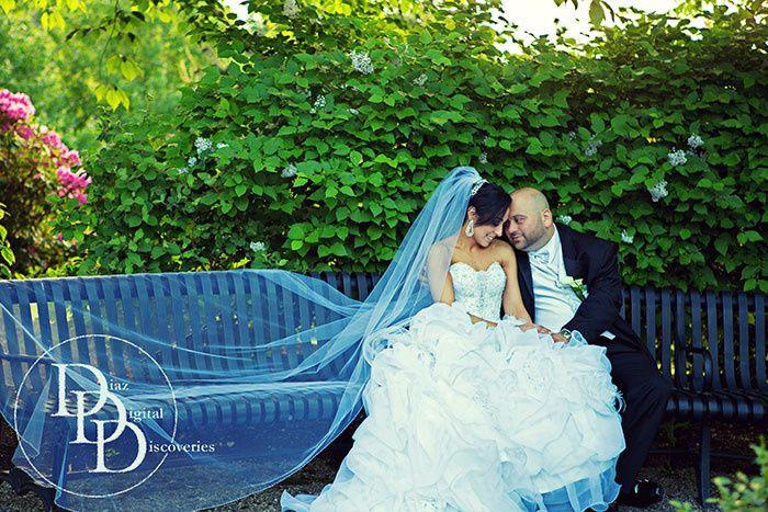 Tmx 1440172471461 Greenhill Park Wedding Photo Oxford wedding photography