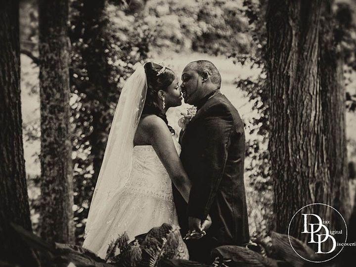 Tmx 1440172506335 Independence Harbor Wedding Oxford wedding photography