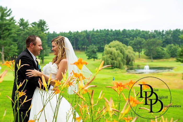 Tmx 1440172513770 International Country Club Wedding Oxford wedding photography