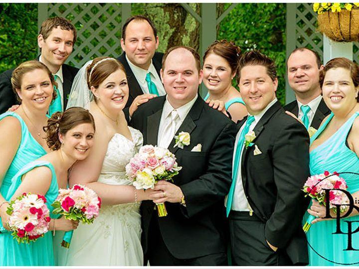 Tmx 1440172533418 Lake Pearl Wedding Photographer Oxford wedding photography