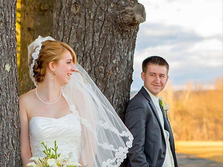 Tmx 1440172537173 Leicester Country Club Wedding Oxford wedding photography