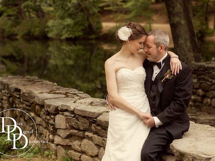 Tmx 1440172569596 Old Sturbridge Village Wedding Photographer Oxford wedding photography