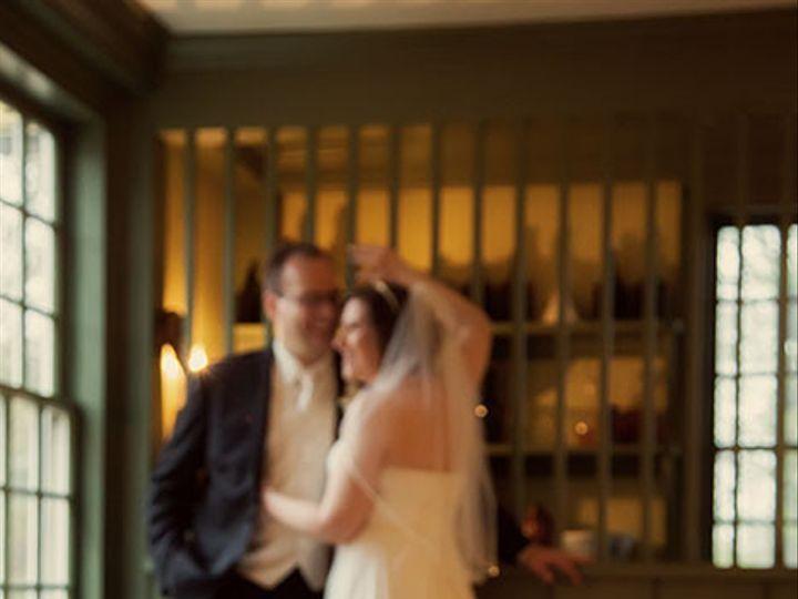 Tmx 1440172574299 Old Sturbridge Village Wedding Oxford wedding photography