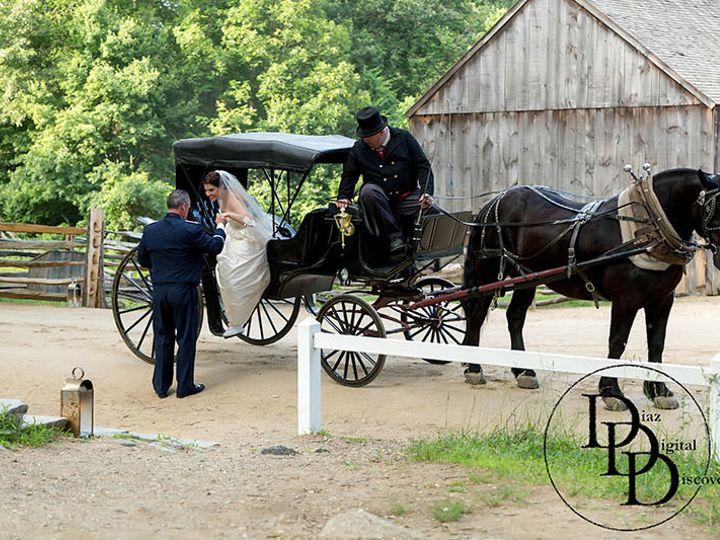 Tmx 1440172579833 Osv Wedding Oxford wedding photography