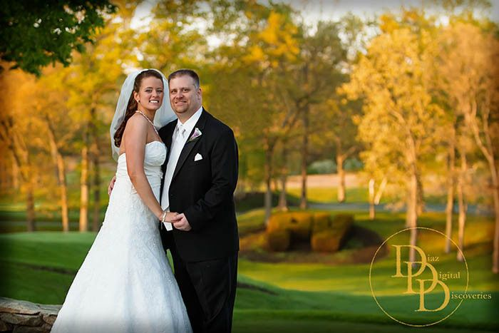Tmx 1440172590038 Pleasant Valley Country Club Oxford wedding photography