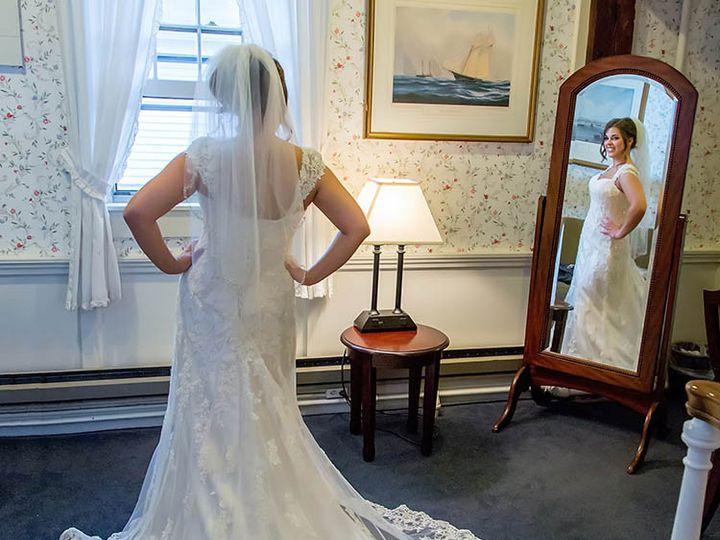 Tmx 1440172597335 Publick House Weddings Oxford wedding photography