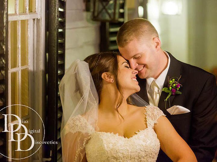 Tmx 1440172611154 Publick House Oxford wedding photography