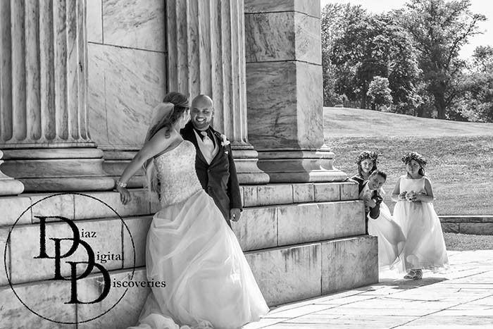 Tmx 1440172810168 Roger Williams Park Wedding Oxford wedding photography