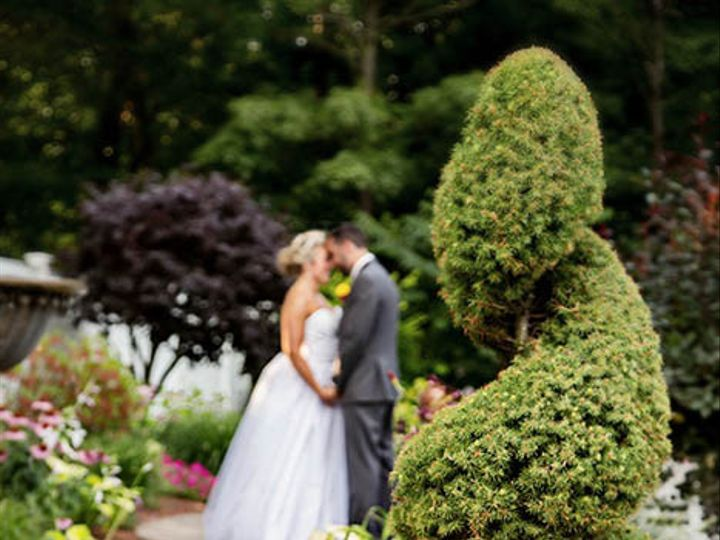 Tmx 1440172990828 Saphire Estate Wedding Photographer Oxford wedding photography