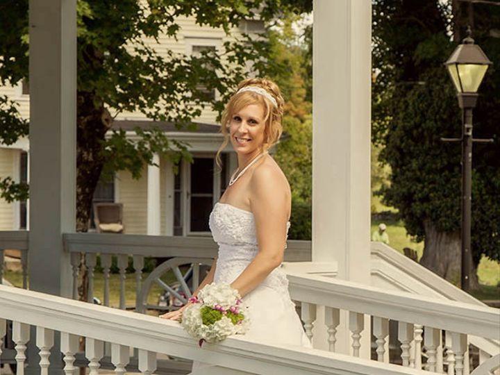 Tmx 1440173197291 Sutton Ma Wedding Photographer Oxford wedding photography