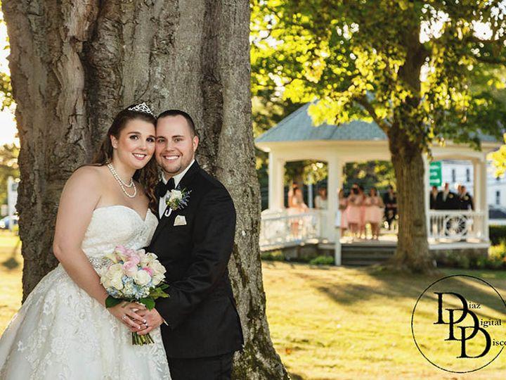 Tmx 1440173206402 Sutton Massachusetts Wedding Photographer Oxford wedding photography