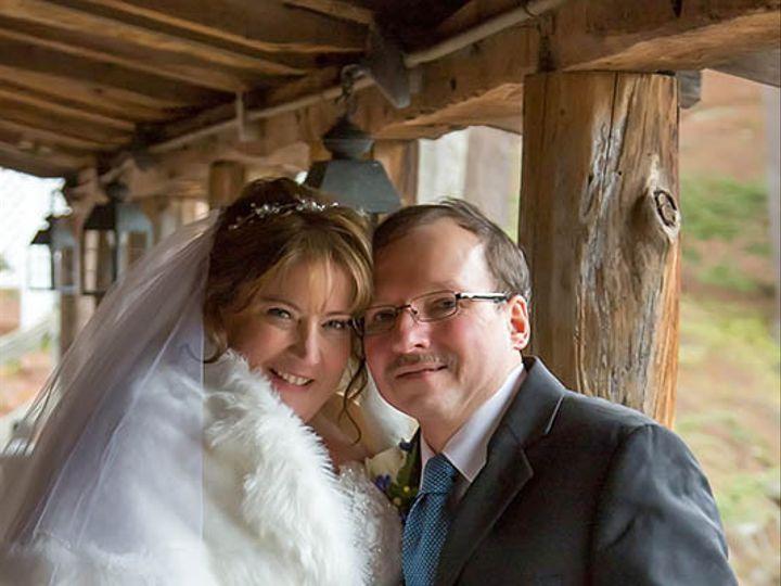 Tmx 1440173211786 The Old Mill Wedding Oxford wedding photography