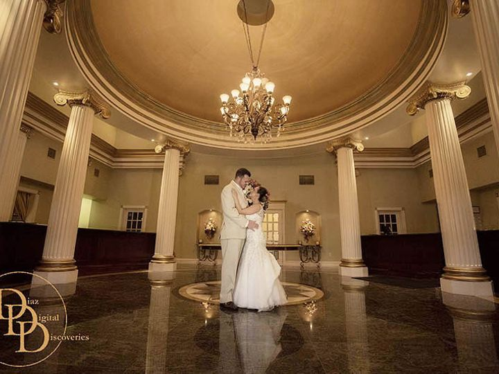 Tmx 1440173219773 The Riverview Wedding Photographer Oxford wedding photography