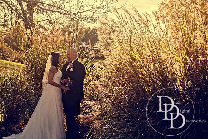 Tmx 1440173227063 Tower Ridge Country Club Oxford wedding photography