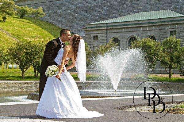 Tmx 1440173232900 Wachusett Resevoir Wedding Oxford wedding photography