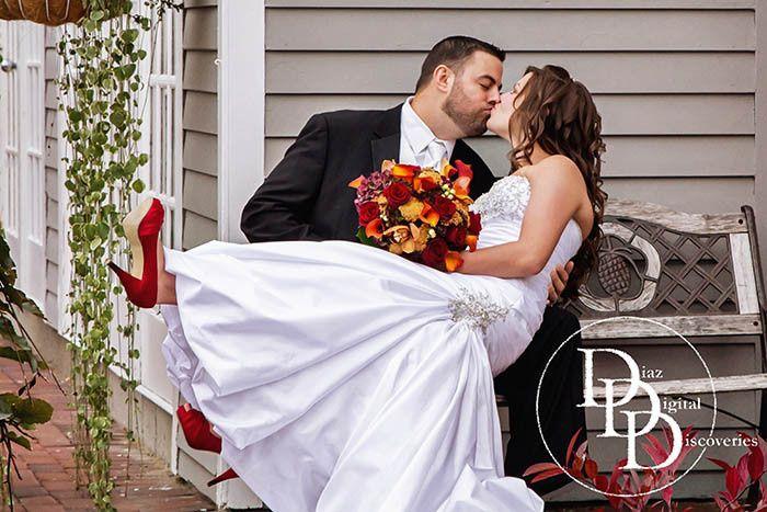 Tmx 1440173244412 Wachusett Village Inn Oxford wedding photography