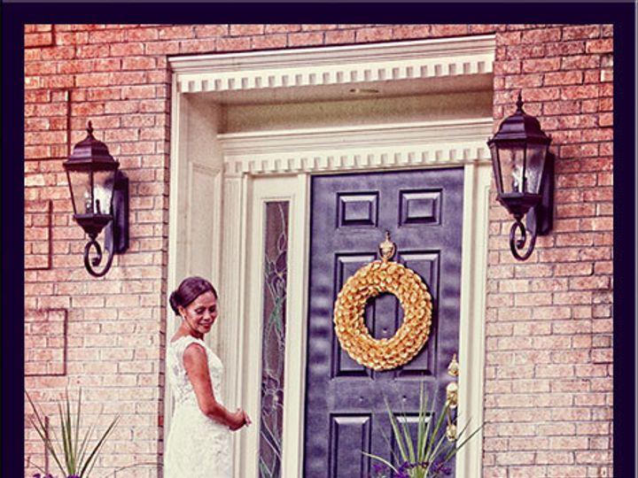 Tmx 1440173266663 Wedding Portraits Oxford wedding photography