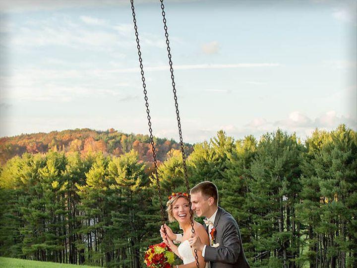 Tmx 1440173277443 Zukas Hilltop Barn Swing Oxford wedding photography