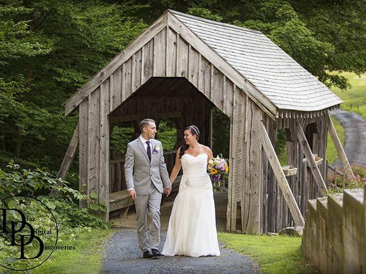 Tmx 1440255280763 Leicester Country Club Wedding Photographer Oxford wedding photography