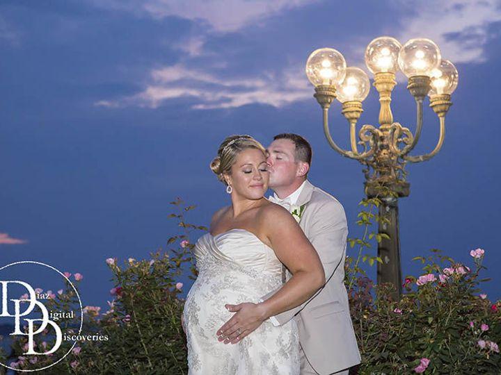 Tmx 1515603651 Ddb0eb18e76611a7 1515603650 770d2c8eb18d62dc 1515603649429 1 Belle Mer Wedding  Oxford wedding photography