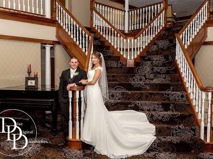 Tmx 1515603653 505f37f7c6907678 1515603651 53c18da434480aec 1515603649641 6 Colonial Hotel Wed Oxford wedding photography