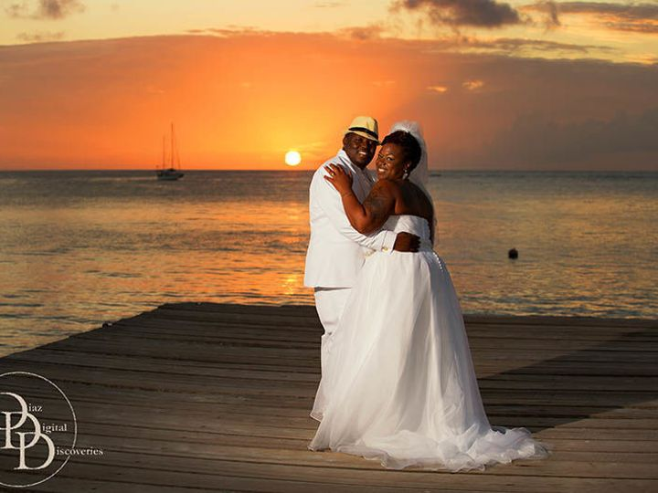Tmx 1515603653 A2287525f858f8d8 1515603651 B8534a704e326ade 1515603649703 8 Destination Weddin Oxford wedding photography