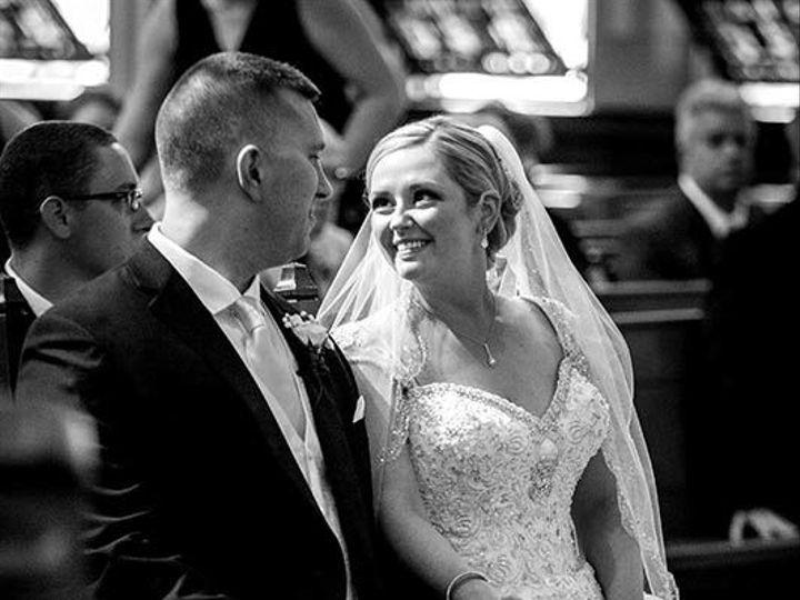 Tmx 1515603656 F042bd1bdb2fba2b 1515603655 A55f057f17307726 1515603649932 14 Highfields Countr Oxford wedding photography