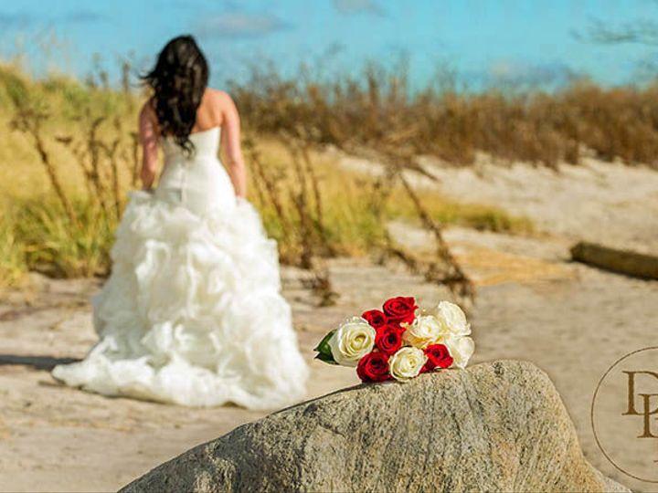 Tmx 1515603657 0f16fd7b903ae4fb 1515603655 5e025bb477a60371 1515603649850 12 Harkness State Pa Oxford wedding photography