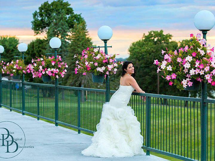 Tmx 1515603658 85a204e86837a8e1 1515603656 Cd873b244b4be257 1515603650109 20 Kirkbrae Country  Oxford wedding photography