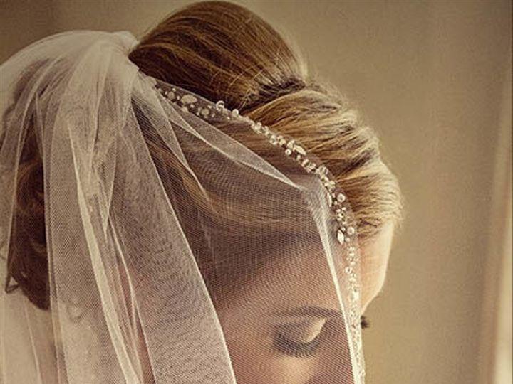 Tmx 1515603659 39b1a55b03454b1a 1515603658 D371477dff2debcd 1515603650149 21 Lahair Sneak Peek Oxford wedding photography