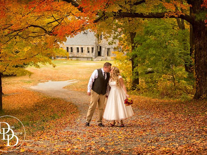 Tmx 1515603661 Cc7d31f911058b70 1515603659 81f64d58d2fad5ee 1515603650329 26 Old Stone Church  Oxford wedding photography
