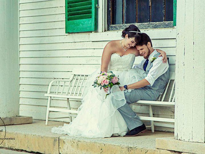 Tmx 1515603663 3ae59e6cff321d85 1515603662 6e2ce6d5dacaa4d4 1515603650628 31 Old Sturbridge Vi Oxford wedding photography
